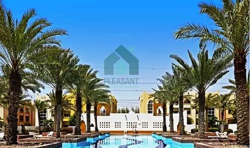 مبنى سكني  للبيع في مجمع دبي للاستثمار، دبي - Best Opportunity to buy with higher return of 8.5% In DIP
