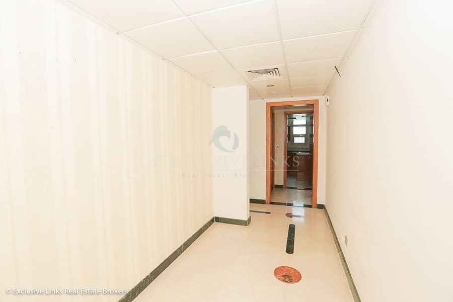 10 Huge 2 bedroom apartment in great location
