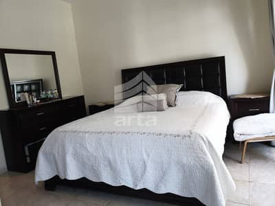 Great Deal| 3BR Plus Maid's Room| Balcony