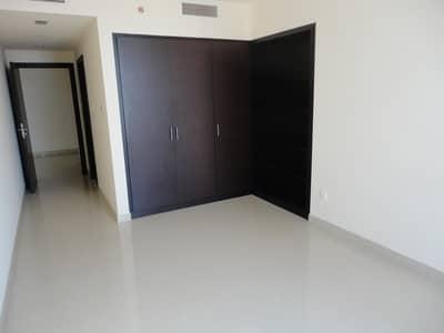 شقة 3 غرفة نوم للبيع في جزيرة الريم، أبوظبي -  Spacious Apartment + Great Views!