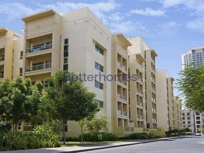 فلیٹ 1 غرفة نوم للايجار في الظفرة، أبوظبي - Al Dhafrah | 1BR | Upgraded Vacant Soon.