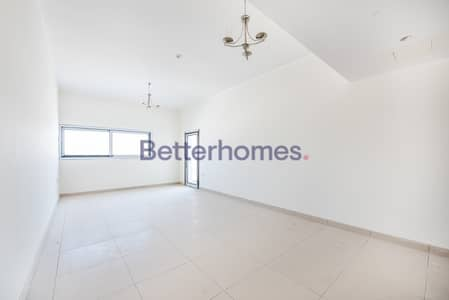Building for Rent in Al Warqaa, Dubai - Available For Staff accommodation|Sharing