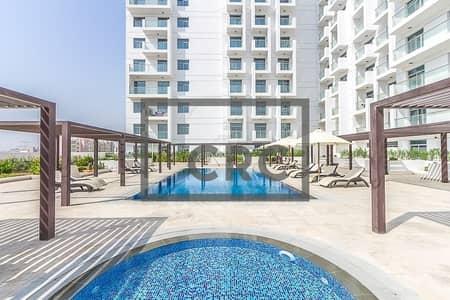 محل تجاري  للبيع في الفرجان، دبي - For Sale | Al Furjan | Retail Space