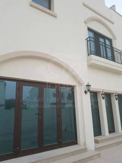 Amazing !!! 3 Bedroom Villa for sale in Al Salam Street
