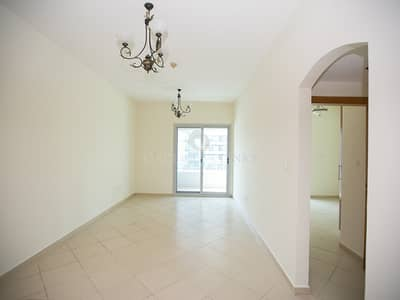 Great value 1 bedroom apartment in Dubai Marina