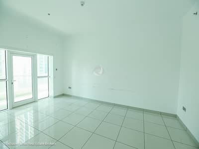 1 Bedroom Apartment for Rent in Dubai Marina, Dubai - Fantastic views 1 bedroom apartment close to Metro