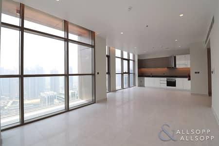 3 Bedroom Apartment for Sale in Dubai Marina, Dubai - Marina View | 3 Beds | Immaculate Finish