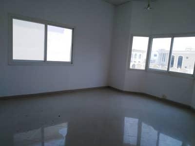 Residential  Commercial Specious Villa For Rent In Al Jurf Ajman.