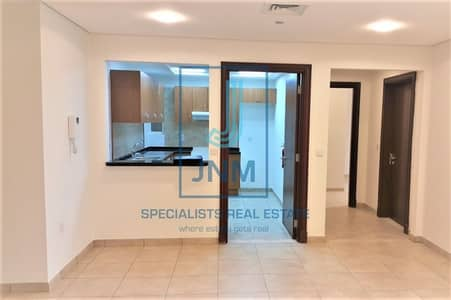 2 Bedroom Apartment for Rent in Dubai Sports City, Dubai - Beautiful 2BR for rent in Venetian Sports City