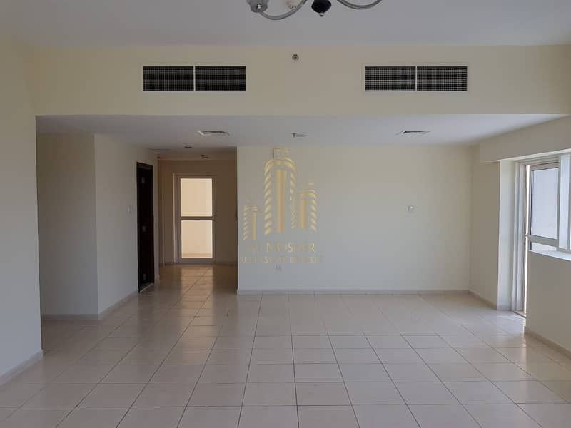 2 Nice 3 bed separate Maid Laundry&terrace