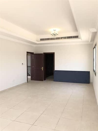 5 Bedroom Villa for Rent in Al Khawaneej, Dubai - villa for rent at khawanej : 5 bedroom master with surface block