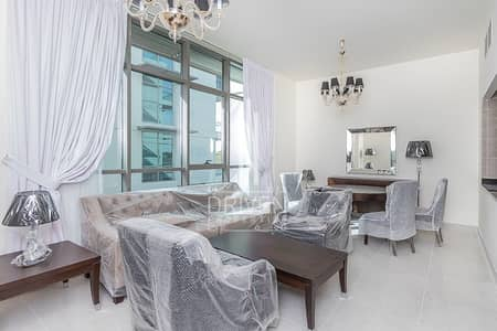 1 Bedroom Apartment for Rent in Meydan City, Dubai - Beautiful Fully Furnished 1 Bedroom Unit