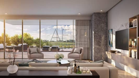 6 Bedroom Villa for Sale in Dubai Hills Estate, Dubai - *Ultra-luxury 6 BR Majestic Vistas Villa
