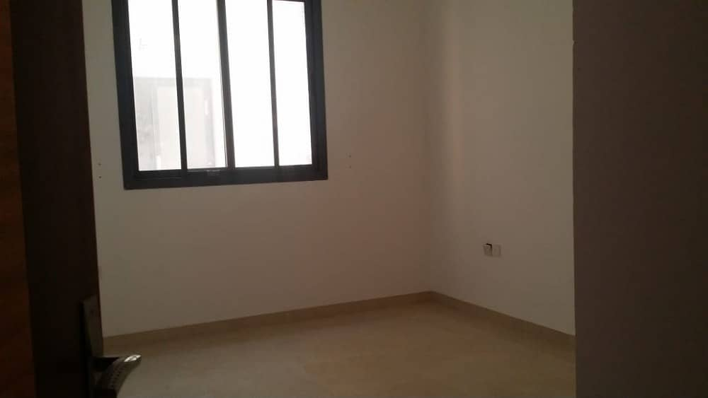 hot Deal:1 BHK available(18000 AED) in brand new building near Emirate City