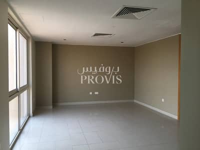 4 Bedroom Townhouse for Rent in Al Raha Gardens, Abu Dhabi - Modified family home