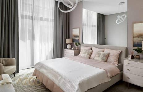 شقة 1 غرفة نوم للبيع في دائرة قرية جميرا JVC، دبي - GOLDEN APARTMENT   STUNNING FEATURES   HOT SUMMER OFFER   4% DLD WAIVER   A HAPPY AND SIMPLE LIFE