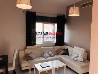 شقة 1 غرفة نوم للبيع في واحة دبي للسيليكون، دبي - Investor Deal: Rented Apartment for Sale