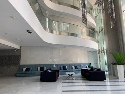 3 Bedroom Apartment for Rent in Dubai Marina, Dubai - FABULOUS 3 BDR IN MARINA HEIGHTS