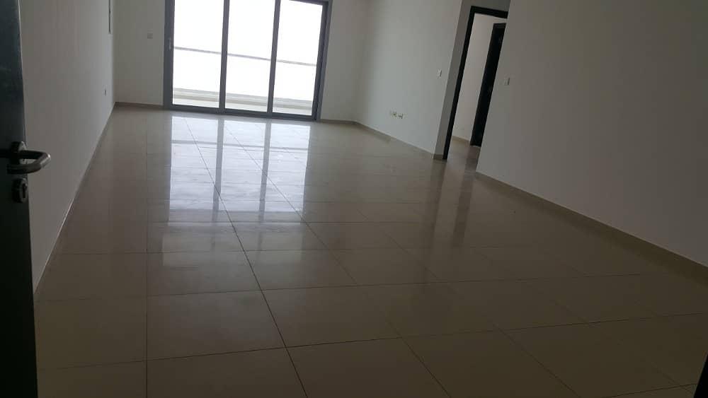 شقة في برج دي إي سي دبي مارينا 2 غرف 69999 درهم - 4192790