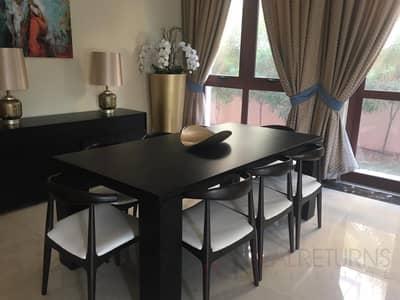 Beautiful Smart Home 4 Bed Villa in Orange [KL]