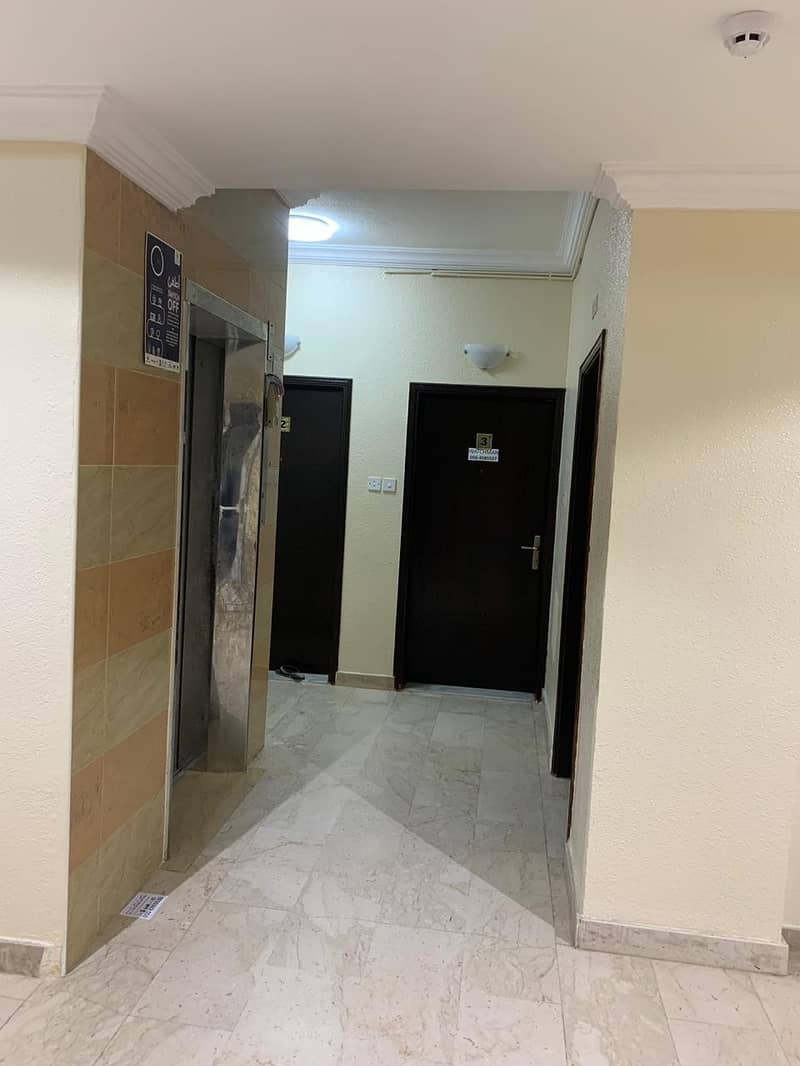 Building for sale in Sharjah ز
