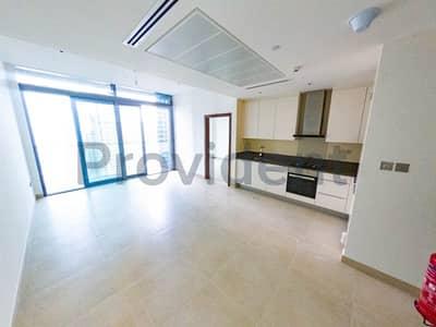 شقة 1 غرفة نوم للايجار في دبي مارينا، دبي - Brand New 1BR Ample Space+Storage Move In Ready