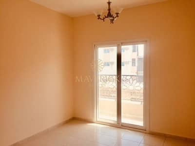 1 Bedroom Apartment for Rent in Muwailih Commercial, Sharjah - Spacious 1BHK | 6 Cheques | New Muwaileh