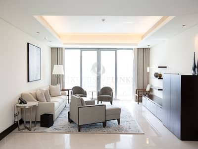Beautiful Brand New 2 Bedroom apartment for Rent