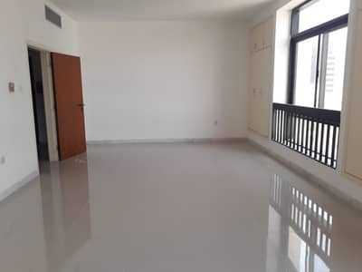 AWESOME OFFER! Spacious 3 Bedrooms 4 Bathrooms In Tourist Club Area Near Salama Hospital