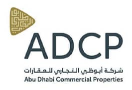 ADCP (Abu Dhabi Commercial Properties)