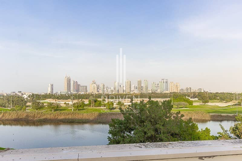 Last 2 BDR!|Largest 2BR with Pool View