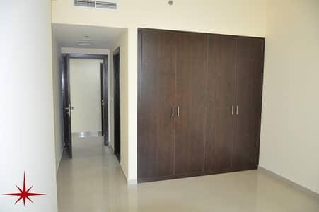 شقة 1 غرفة نوم للايجار في مدينة دبي الرياضية، دبي - شقة في برج فرانكفورت الرياضي مدينة دبي الرياضية 1 غرف 47000 درهم - 4193158