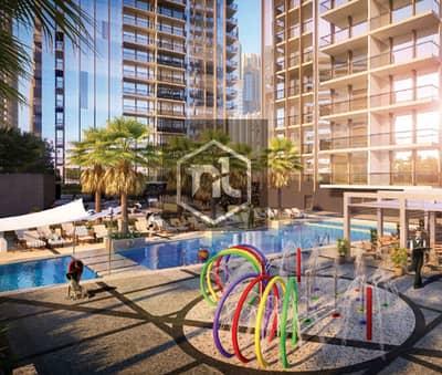 Full Marina View  Apartment by SWAROVSKI