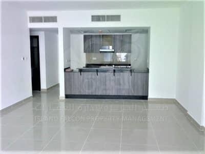 Hot Deal !!! Amazing 1 Bedroom Apartment in Al Reef for Sale