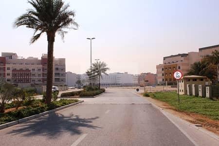 ارض استخدام متعدد  للبيع في دائرة قرية جميرا JVC، دبي - Motivated Seller  Sought-After Location  Exclusive