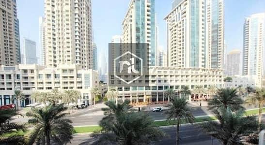 شقة 1 غرفة نوم للبيع في وسط مدينة دبي، دبي - DISTRESSED DEAL!1 BR APT |INVESTOR DEAL