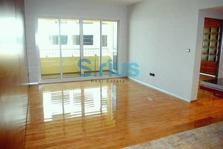 1 Bedroom Flat for Sale in Dubai Investment Park (DIP), Dubai - 1BR APARTMENT| REDUCED PRICE| GOOD DEAL