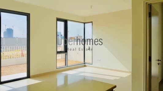 فیلا 3 غرفة نوم للبيع في دبي هيلز استيت، دبي - Brand New 3 Bed + Maids   Handover Soon