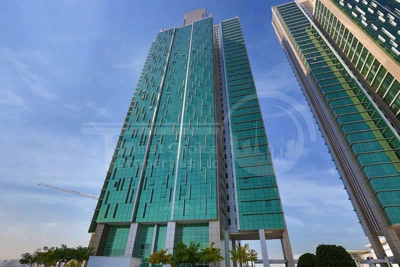 2 FURNISHED UNIT! 2+1+M Apartment for Lease