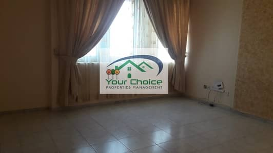 2 Bedroom Flat for Rent in Airport Street, Abu Dhabi - 000/Year upto 3 Payments