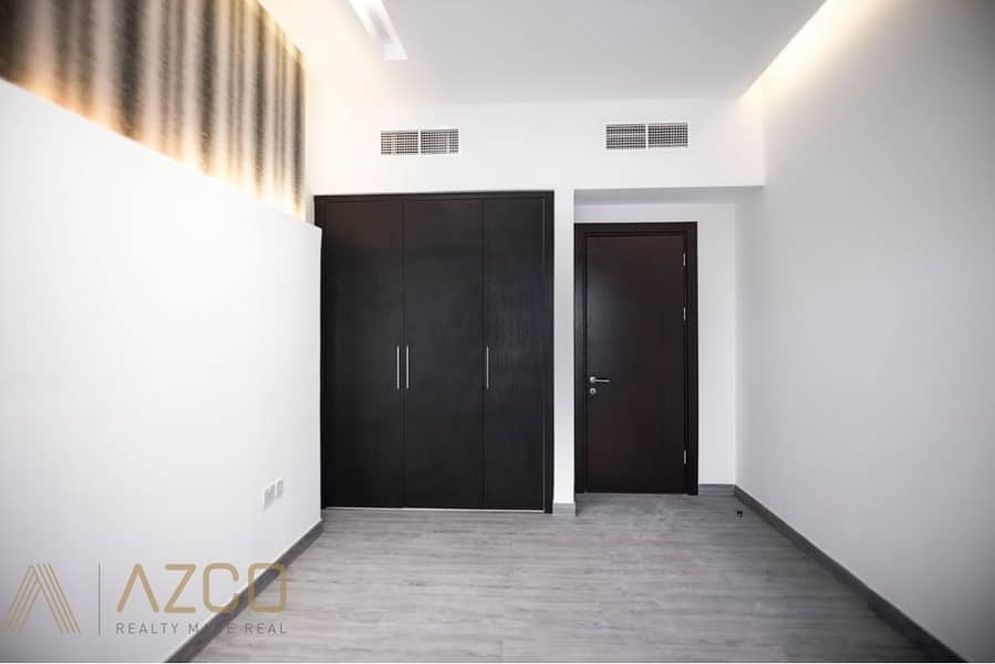 2 % BOOKING | AMAZING APARTMENT AT BEST PRICE | ATTRACTIVE LOCATION | 2-YR POST PAYMENT PLAN