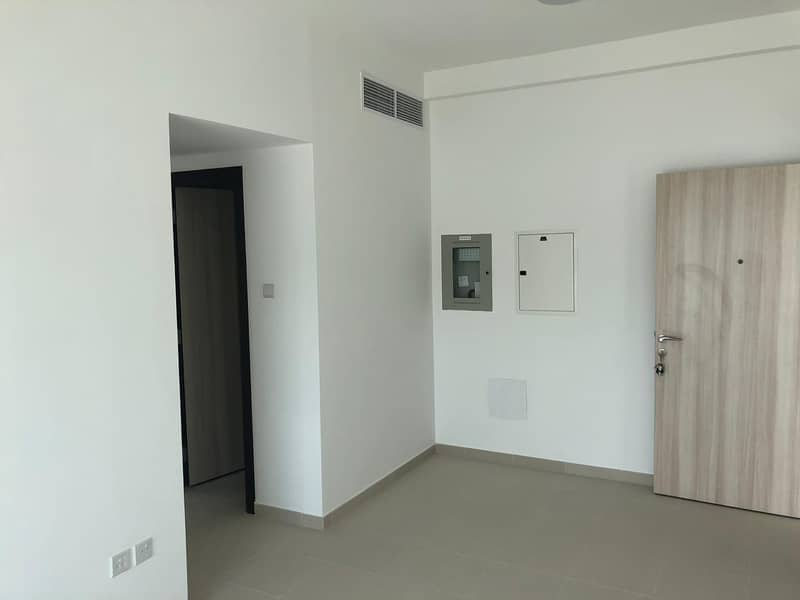 2 Executive Staff Accommodation in DIC