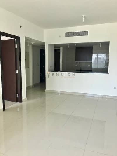 1 Bedroom Flat for Rent in Al Reem Island, Abu Dhabi - Spacious Modern Chic One Bedroom