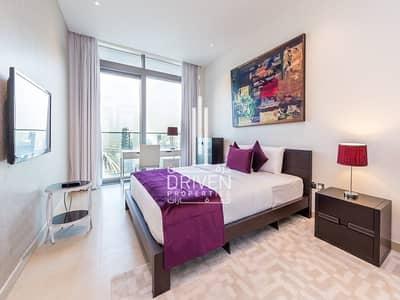 2 Bedroom Flat for Sale in Dubai Marina, Dubai - Best Deal 2 Bedroom Unit in Dubai Marina