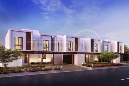 فلیٹ 1 غرفة نوم للبيع في الغدیر، أبوظبي - Near Dubai and Abu Dhabi!Great Investment!