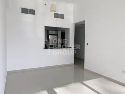 شقة 2 غرفة نوم للايجار في دبي مارينا، دبي - Stunning Marina View | 2 Bedroom |Vacant Unit