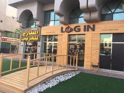 شقة 2 غرفة نوم للايجار في شارع الدفاع، أبوظبي - بمساحة كبيرة | موقع مميز بوشط المدينة | براكن متوفرة