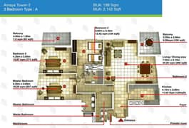 3-bedroom-apartment-type-A