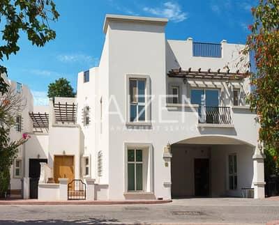 فلیٹ 2 غرفة نوم للايجار في مدينة دبي للإعلام، دبي - 2 Br Apartment For Rent | Cordoba Residence