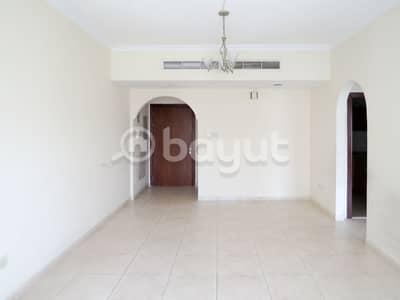 شقة 1 غرفة نوم للبيع في النهدة، الشارقة - شقة في برج الندى النهدة 1 غرف 450000 درهم - 2971916